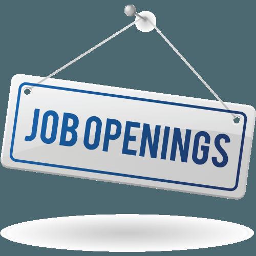 ευκαιρίες εργασίας